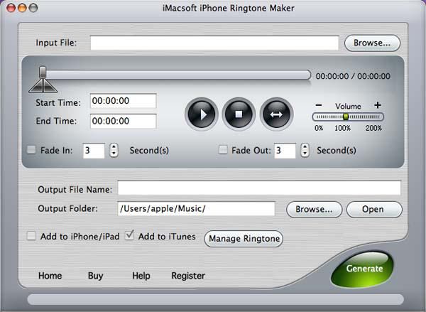 mp3 to m4r converter software free download